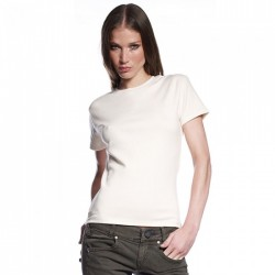 Gildan Ladies Ultra Cotton® T-Shirt
